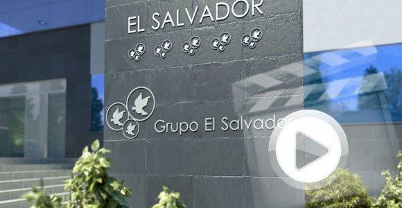 3d Animaciones realidad virtual Render Industrial Comercial 4.0 Valladolid Castilla y León